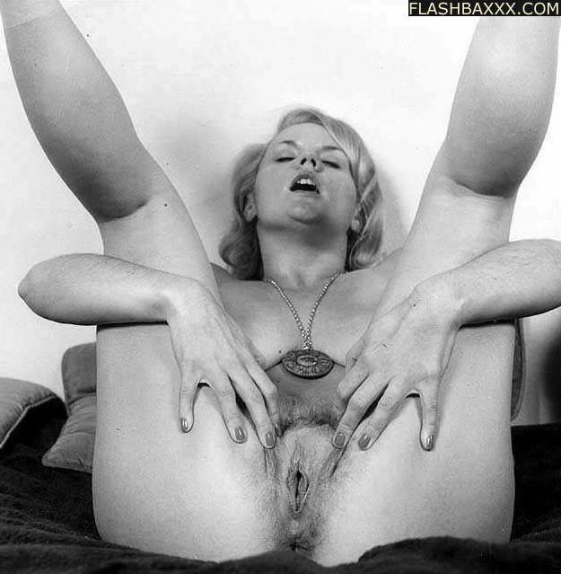 Vintage Flash Porn - HD Adult Videos - SpankBang