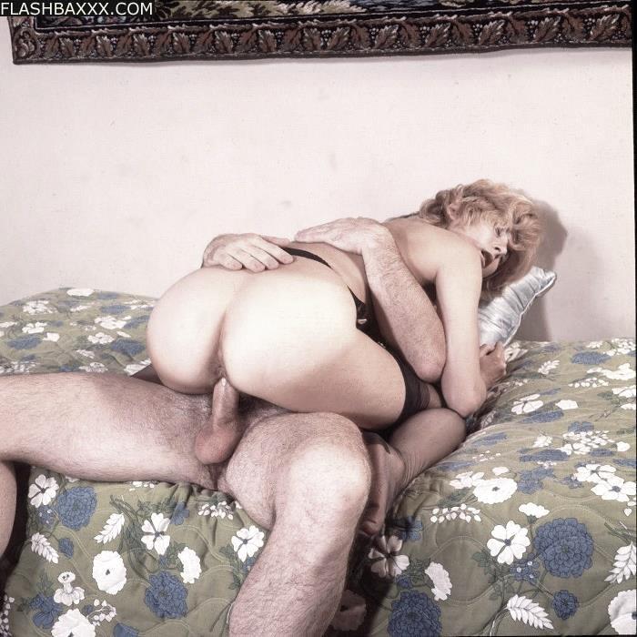порнофото немок 40 годов