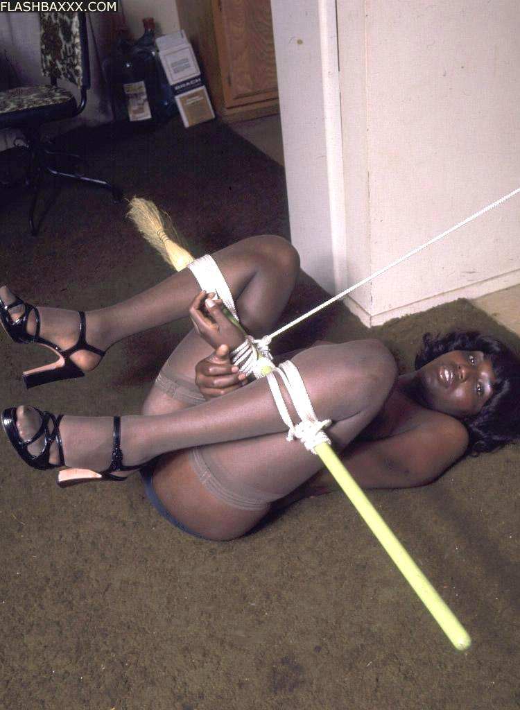 bondage rope xxx sex movies