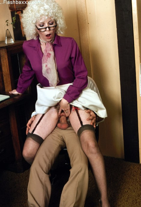 Vintage retro secretary free pictures