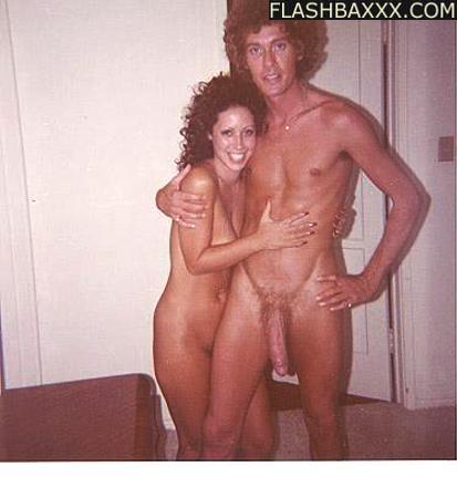 Vintage XXX  Seka gets what she wants  Pornhubcom