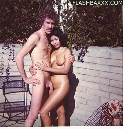 John Holmes Nude Pictures 67